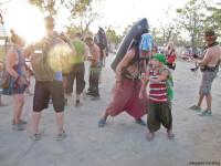 Australia, Daintree, Full  Eclipse Festival - IMG_4551