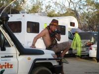 Australia, Daintree, Full  Eclipse Festival - IMG_4558