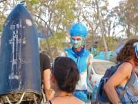 Australia, Daintree, Full  Eclipse Festival - IMG_4561