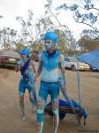 Australia, Daintree, Full  Eclipse Festival - IMG_4566