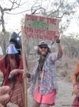 Australia, Daintree, Full  Eclipse Festival - IMG_4573