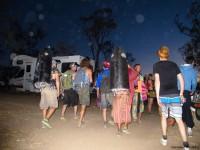 Australia, Daintree, Full  Eclipse Festival - IMG_4616