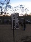 Australia, Daintree, Full  Eclipse Festival - IMG_4629