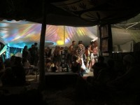 Australia, Daintree, Full  Eclipse Festival - IMG_4633