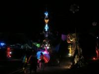 Australia, Daintree, Full  Eclipse Festival - IMG_4043