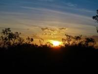 Australia, Daintree, Full  Eclipse Festival - IMG_4690