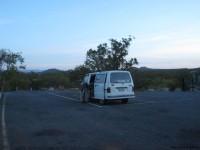 Australia, Daintree, Full  Eclipse Festival - IMG_4701