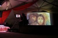 Australia, Daintree, Full  Eclipse Festival - IMG_4047