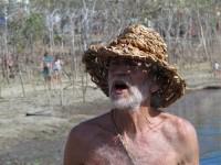Australia, Daintree, Full  Eclipse Festival - IMG_4072