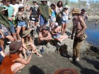 Australia, Daintree, Full  Eclipse Festival - IMG_4073