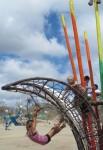 Australia, Daintree, Full  Eclipse Festival - IMG_4077