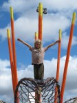 Australia, Daintree, Full  Eclipse Festival - IMG_4082