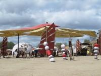 Australia, Daintree, Full  Eclipse Festival - IMG_4085