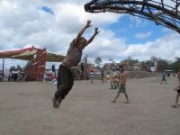 Australia, Daintree, Full  Eclipse Festival - IMG_4102