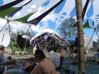 Australia, Daintree, Full  Eclipse Festival - IMG_4111