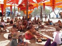 Australia, Daintree, Full  Eclipse Festival - IMG_4130