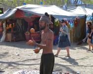 Australia, Daintree, Full  Eclipse Festival - IMG_3994