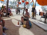 Australia, Daintree, Full  Eclipse Festival - IMG_4132