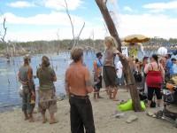 Australia, Daintree, Full  Eclipse Festival - IMG_4143