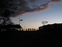 Australia, Daintree, Full  Eclipse Festival - IMG_4153