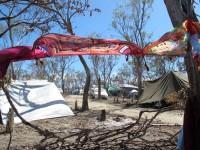 Australia, Daintree, Full  Eclipse Festival - IMG_4161