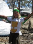 Australia, Daintree, Full  Eclipse Festival - IMG_4171