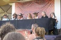 Australia, Daintree, Full  Eclipse Festival - IMG_4197