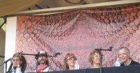 Australia, Daintree, Full  Eclipse Festival - IMG_4218