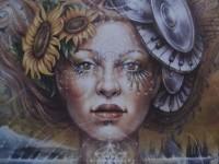 Australia, Daintree, Full  Eclipse Festival - IMG_4252