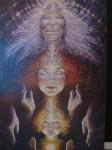 Australia, Daintree, Full  Eclipse Festival - IMG_4257