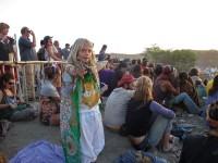 Australia, Daintree, Full  Eclipse Festival - IMG_4304