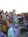 Australia, Daintree, Full  Eclipse Festival - IMG_4305