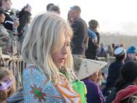 Australia, Daintree, Full  Eclipse Festival - IMG_4306