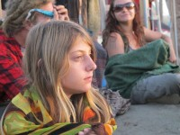 Australia, Daintree, Full  Eclipse Festival - IMG_4308