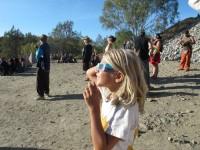 Australia, Daintree, Full  Eclipse Festival - IMG_4345