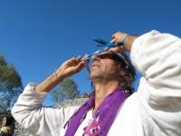 Australia, Daintree, Full  Eclipse Festival - IMG_4348