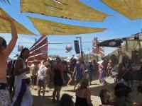 Australia, Daintree, Full  Eclipse Festival - IMG_4392