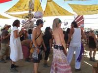 Australia, Daintree, Full  Eclipse Festival - IMG_4393
