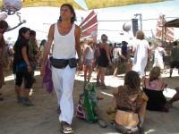 Australia, Daintree, Full  Eclipse Festival - IMG_4398