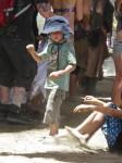 Australia, Daintree, Full  Eclipse Festival - IMG_4418