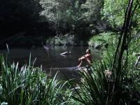 Alternativetraveling.com - Australia - Giblatar NP - IMG_8060
