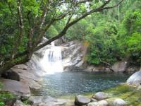 Australia - Joshepine falls, Paronela park - IMG_5649