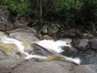 Australia - Joshepine falls, Paronela park - IMG_5652