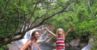 Australia - Joshepine falls, Paronela park - IMG_5658