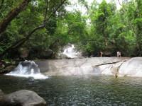 Australia - Joshepine falls, Paronela park - IMG_5664