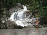 Australia - Joshepine falls, Paronela park - IMG_5665