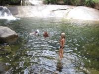 Australia - Joshepine falls, Paronela park - IMG_5669