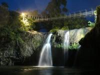 Australia - Joshepine falls, Paronela park - IMG_5699