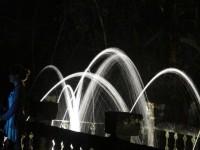 Australia - Joshepine falls, Paronela park - IMG_5723