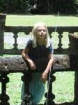 Australia - Joshepine falls, Paronela park - IMG_5798